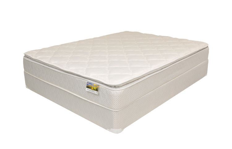 life harmony luxury amazon slp mattress twin pocket spring home sleep com mattresses for sale white