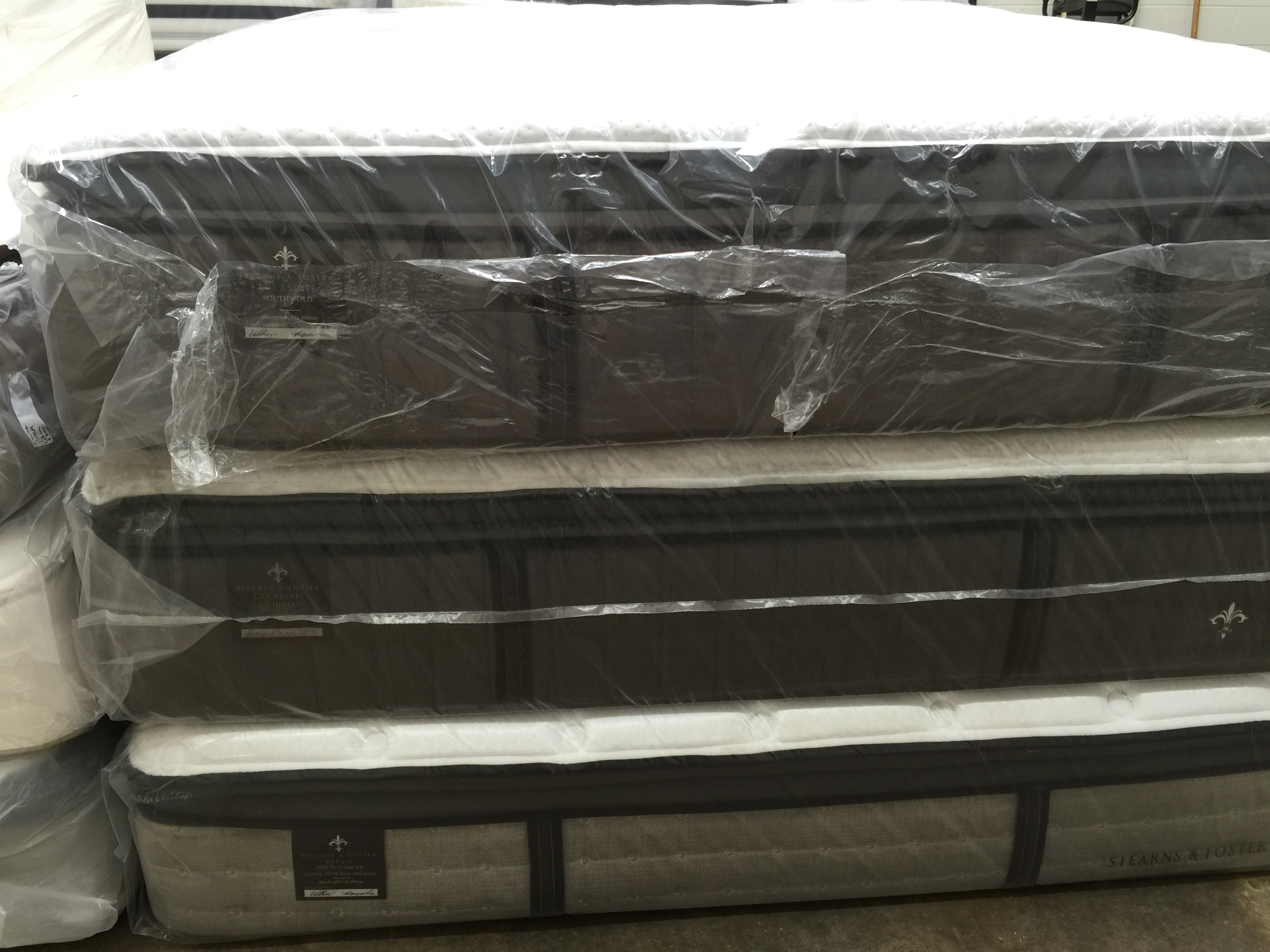 days old mattresses awesome mattress good amp waterbed truckload sale liquidators of more the luxury liquidation