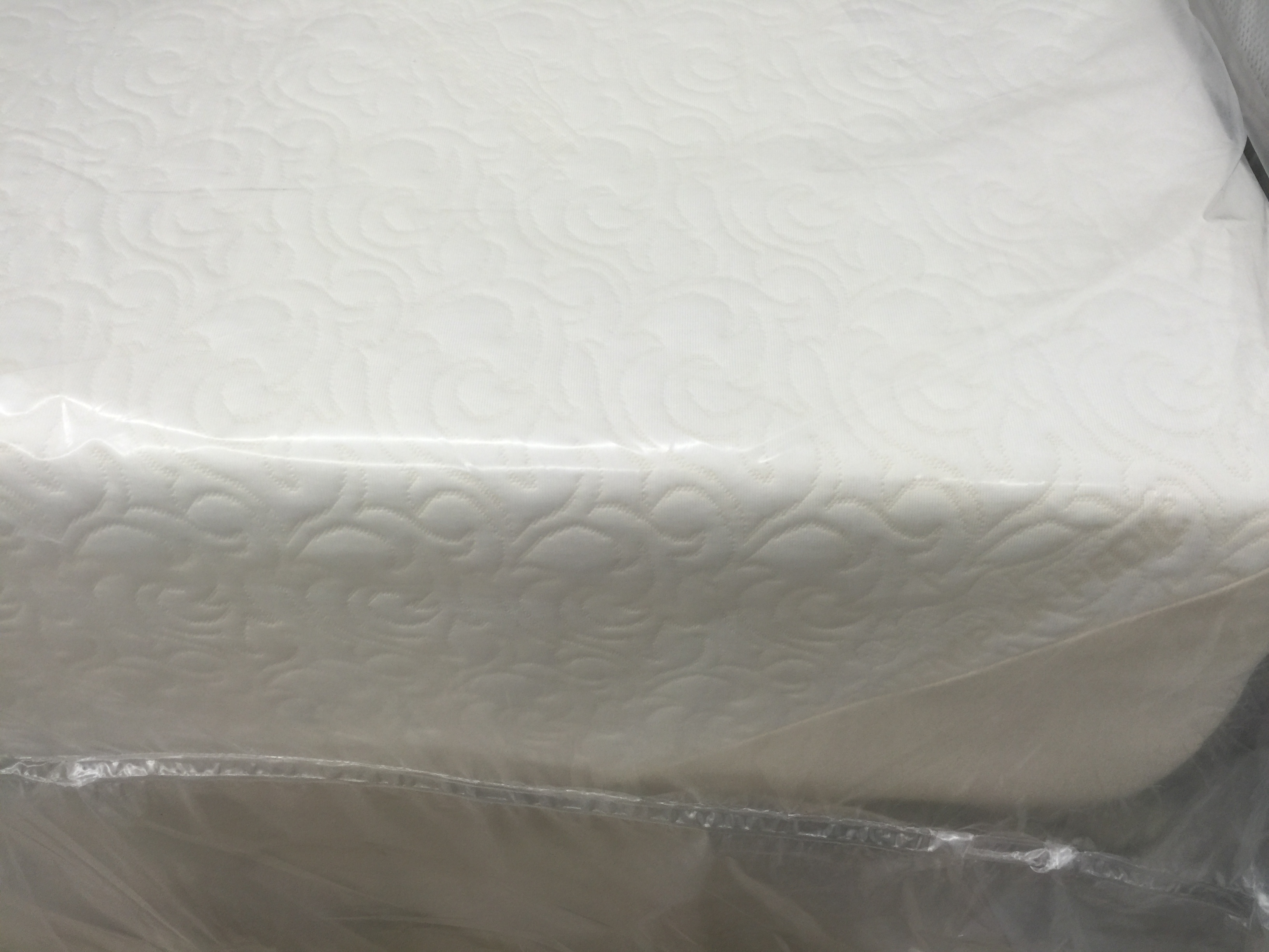 Tempurpedic Cotour Select Twin Mattress